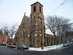 Trinity Church Lansingburgh Jan 11.jpg