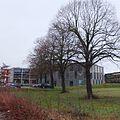 Triple O Campus Breda DSCF9818.jpg