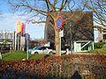 Triple O Campus Breda DSCF9924.jpg