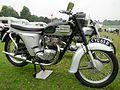 Triumph 5TA Speed Twin (1964) - 15900216132.jpg
