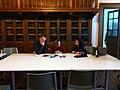 Trobada amb bibliotecaris bascos (6).JPG