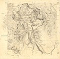 Tromskrokeringer Rektangel-mil; 26-1; 26-2; 26-3; 26-5; 26-6; 26-7; 26-8; 26-9; 26-10; 26-11; 26-12; 30-1; 30-2; 30-3; 30-4, 1872.jpg