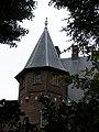 Tropenmuseum tower 3.jpg