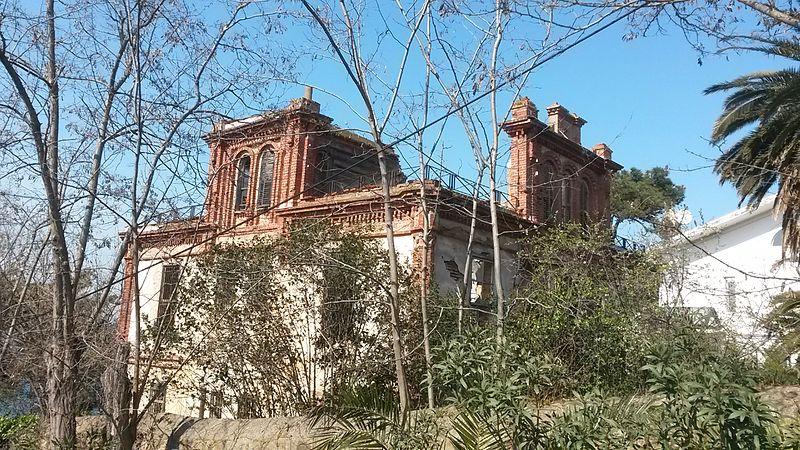 File:Trotsky's House in Büyükada 1.jpg