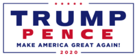 TrumpPenceKAG.png