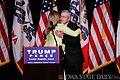 Trump Cedar Rapids (28552597061).jpg