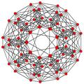 Truncated 8-simplex.png