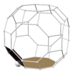 Truncated cuboctahedron permutation 0 3.png
