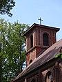 Trzęsacz kościół ewangelicki, ob. rzym.-kat., 1879 nr 658119 (28).JPG