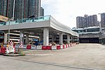 Tsing Yi Railway Station Bus Terminal 201707.jpg