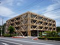 Tsu National Government Building 20110606.jpg