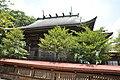 Tsuruyama hachimangu 08.jpg