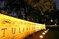 Tulane University (5249435418).jpg