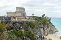 Tulum 03 2011 El Castillo 1611.jpg