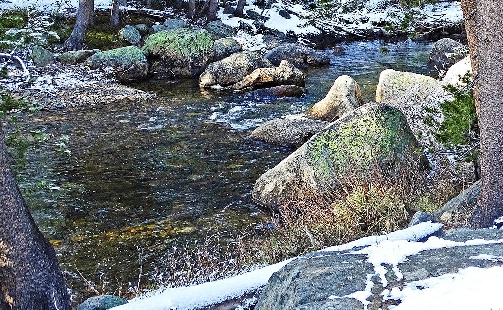 Tuolumne River, Yosemite NP 5-20-15b (18624239610)