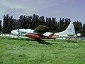 Tupolew Tu-4 (36902204622).jpg