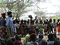 Turkana01.jpg