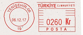 Turkey stamp type C4 red.jpg