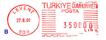 Turkey stamp type EC2B.jpg