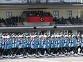 Turkish Republic Day 2012 09.JPG