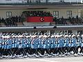 Turkish Republic Day 2012 09.JPG