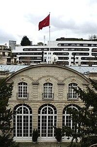 Turkish embassy in Paris-Erd1.jpg