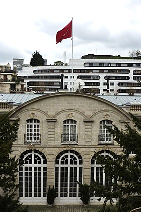 Turkish embassy in Paris-Erd1.jpg