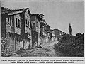 Turkish quarter in Niš.jpg