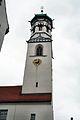 TurmKreuzherren2.jpg