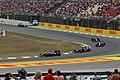 Turn 1 Spanish GP 2014 (14170605056).jpg
