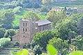 Tuscania -Sant Maria Maggiore- 2014 by-RaBoe 003.jpg