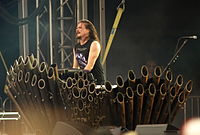 Tuska 20130630 - Nightwish - 80.jpg