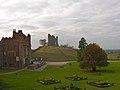Tutbury Castle.jpg