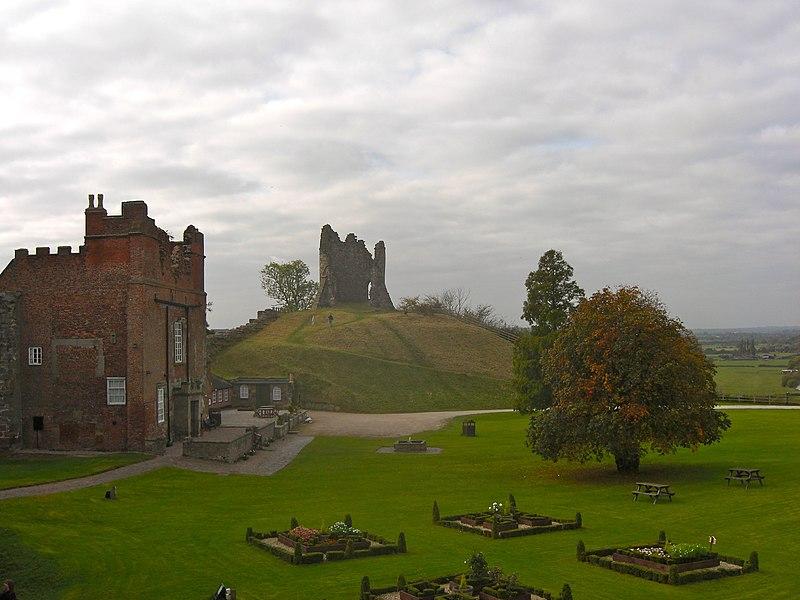 File:Tutbury Castle.jpg
