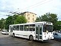 Tver bus в243нн 76 20050626 110.jpg