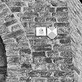 Twee monumentenschildjes - Maastricht - 20328463 - RCE.jpg