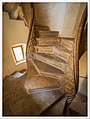 Twin Spiral Stairs (I) - Flickr - amanessinger.jpg