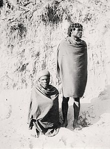 Two Antanosy ,men, 1900-1910.jpg