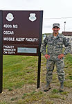 Two Malmstrom enlisted members selected for OTS, prepare for success 150507-F-ZZ999-112.jpg