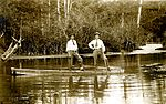Two Men Boating on the Santiam River (7839715286).jpg