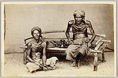 Two Opium Smokers on Java WDL2899.jpg