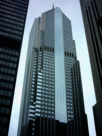 Two Prudential Plaza.jpg