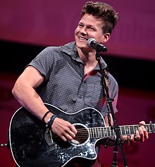 Tyler Ward by Gage Skidmore.jpg