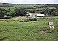 Tyneham Farm - geograph.org.uk - 1521854.jpg