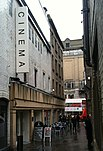 Tyneside Cinema, Feb 2010.jpg