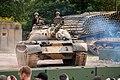 Type 59 (7527978062).jpg