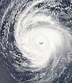 TyphoonYagi2006.jpg