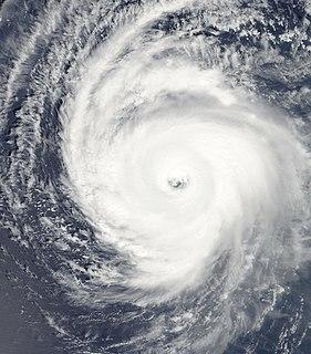 Typhoon Yagi (2006) Pacific typhoon in 2006