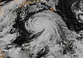 Typhoon Judy 1989 near peak intensity.jpg