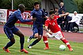 U-19 EC-Qualifikation Austria vs. France 2013-06-10 (062).jpg